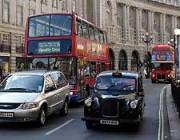 London Waxoyl
